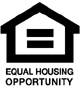 Equal Housing Mortgage Broker serving Scranton, Wilkes Barre, Lackawanna, Luzerne and every county in Pennsylvania