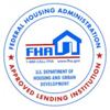 Approved FHA Mortgagee Broker serving Scranton, Wilkes Barre, NEPA, Lackawanna, Luzerne and every county in Pennsylvania